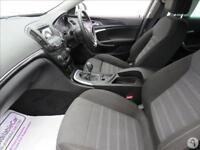 Vauxhall Insignia 1.4T 150 SRi 5dr 18in Alloys