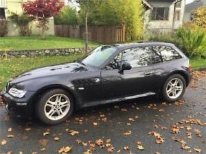 1999 BMW Z3 $18895