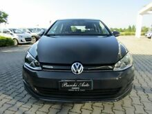 VOLKSWAGEN Golf 1.4 TGI 5p. Trendline BlueMotion Metano