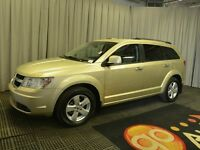 2010 Dodge Journey R/T 4dr All-wheel Drive 7 Seater