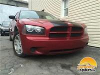 ** 2006 Dodge Charger | AUTOMATIC, CLEAN, UNIQUE, 2 YR WARRANTY