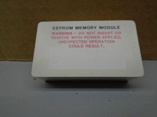 1745-M1 Allen Bradley SLC 150 Memory EEPROM Module 1745M1    X92