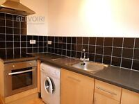 two 1 bedroom apartments ashbrooke area