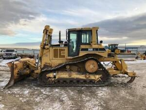 Cat D6r | Kijiji in Alberta  - Buy, Sell & Save with Canada's #1