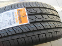 "19""-20"" NEW TIRES SUMMER **WARRANTY UPTO 65K** LOW PRICES*"
