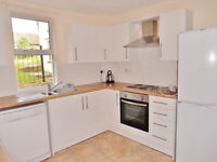 Double Room Available in Shared Student Property (Recently Re-Decorated)