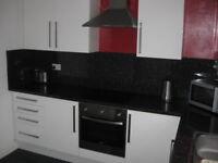 3 bedroom house in REF: 10119 | Broughton Street | Preston | PR1