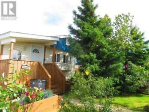 """MLS 168714 This spotless home has had updates """"galore"""""""