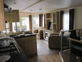 Luxury Stylish Holiday Home at Thurston Manor nr Dunbar East Lothian nr Northumberland great deal!