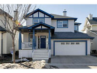 5074 Thibault Way FOR SALE