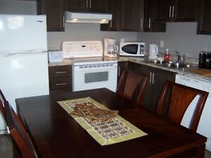 ST. JOHN'S NL $1000 INCLUDES WIFI/Cable + POU AVAIL MAY 1st!!