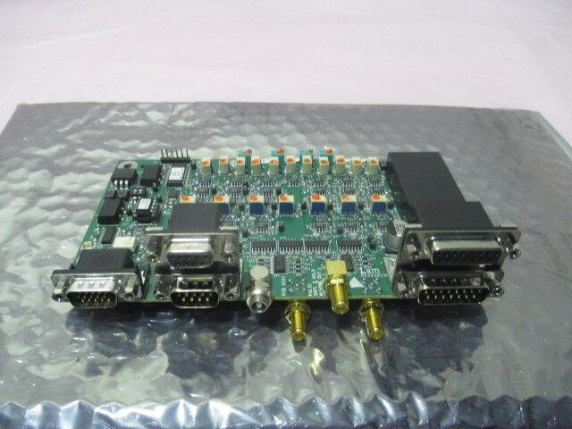 LAM 810-048219-019 PCB Board, FAB 710-048219-018, 416448