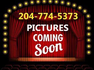 2015 Chrysler 200 LX BLUETOOTH SATELLITE CLOTH INTERIOR