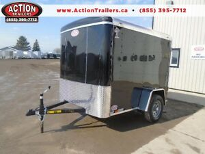 LOTS OF UPGRADES INCLUDED IN PRICE, ATLAS 6X8 ENCLOSED!!