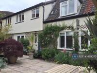 3 bedroom house in Glovers Yard, Woodbridge, IP12 (3 bed)