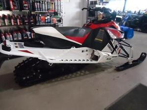 YAMAHA VIPER R-TX USAGE West Island Greater Montréal image 4