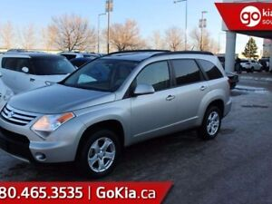 2008 Suzuki XL7 $107 B/W PAYMENTS!!! FULLY INSPECTED!!!!