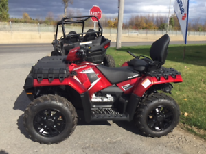 polaris 850 sp touring