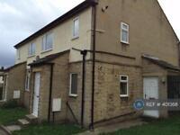 1 bedroom flat in Stanley Road, Bradford, BD2 (1 bed)