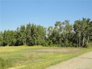BUILD HERE - 3.48 ACRES WITH WATER AND POWER ONSITE