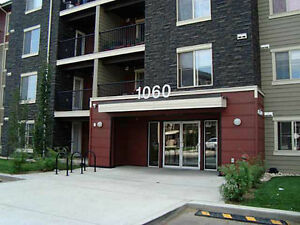North Edmonton McConachie Condo for Rent