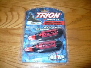 Trion Skate Weights London Ontario image 1