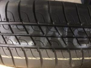 Brand new Maxxis tire (spare) T135/70R18/ ON SALE City of Toronto Toronto (GTA) Preview