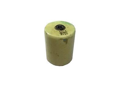 Murata 460pf 30kv N4700 Ceramic Doorknob Capacitor