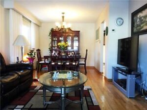 Well Maintained 4 Bedrm Detached Home In Brampton X5152792 AP16