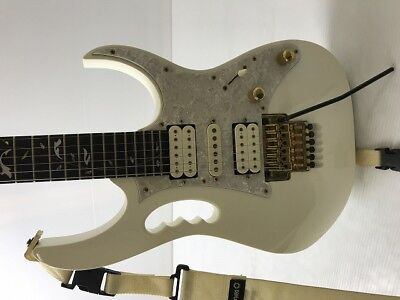 ibanez jem 7vwh beautiful rare EMS F/S* for sale  Shipping to United States