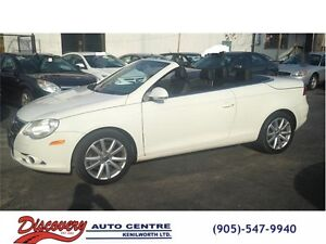 volkswagen eos find great deals on used and new cars. Black Bedroom Furniture Sets. Home Design Ideas