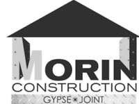 Gypse-joints-platrier rbq 5679/1502/01