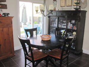 Great Family Home Cornwall Ontario image 2