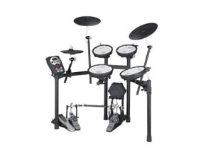 Roland TD-11KVS, Brand New, New Lower Price, Great Deal!