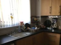 1 bed flat to Swap in Broadway, Roath