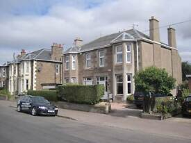 3 bedroom house in Old Craigie Road, Dundee,