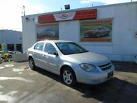 2008 Chevrolet Cobalt LT AUTOMATIC,AIR POWER GROUP 0 DOWN!!