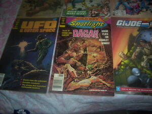 comics Kingston Kingston Area image 10