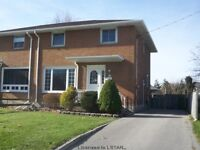 ST THOMAS 3 BEDROOM HOME - AVAILABLE OCTOBER 10