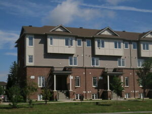FOR SALE 2 Bdrm/3 Bath Stacked Condo, Granite, UPGRADED
