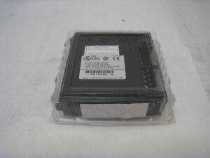 15-NEW-Berkeley-Process-controls-MIO-A-2-610-I-O-module-950973