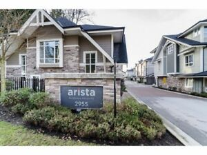 For Sale Unit 24 2955 156 Street in Arista
