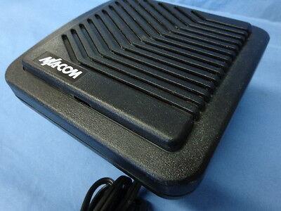 Ericsson Macom Ericsson M7100 Orion Mobile Radio Speaker Wcordplugbracket