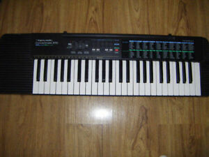 Realistic Keyboard for sale