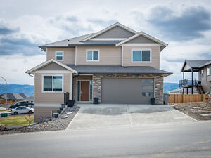 AMAZING 7 BDRM 5 BATH WITH SUITE custom BATCHELOR Heights Home