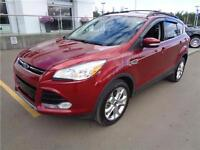 ** 2013 ** FORD ** ESCAPE ** SEL ** AWD ** LOADED **