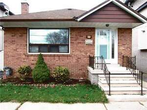 JUST LISTED! BR: 3+1 WR: 2 HOME IN Toronto www.GOBIHOMES.ca