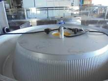 """DOUGH ROUNDER """"FRIUL MANIAGO"""" (ITALY) $4500 Brendale Pine Rivers Area Preview"""
