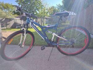 Supercycle THE BEAST 29er
