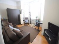 One bedroom flat to rent in West Cliff!